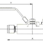 H700SSL_Tech1