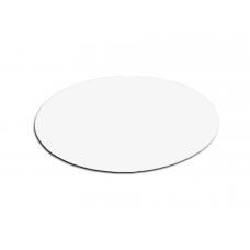sartorius-membrane-filter-diameter-429171-183864_medium